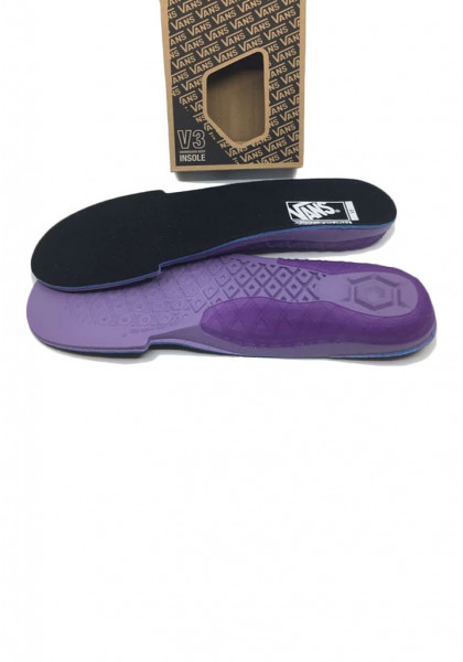 accessorio-snowboard-vans-v3-popcush-insole-purple