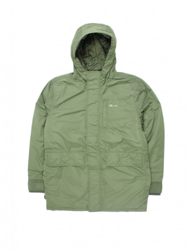 giacca-uomo-primitive-solstice-ii-jacket-olive
