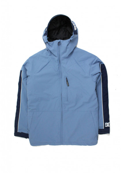 giacca-snowboard-uomo-dc-shoes-retrospect-jacket-blq0