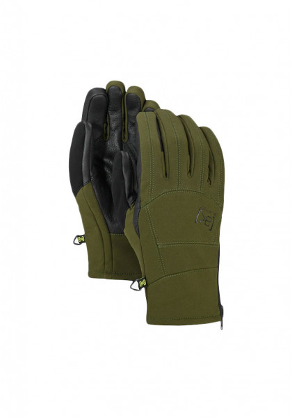 guanti-e-manopole-snowboard-ak-tech-glove-uomo-forest-night