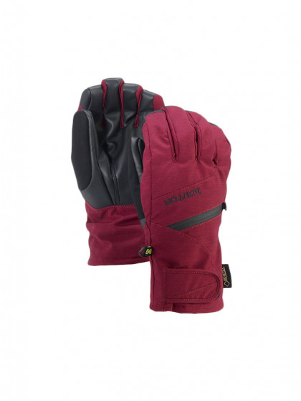 guanti-e-manopole-snowboard-burton-gore-glove-donna-bog-heather