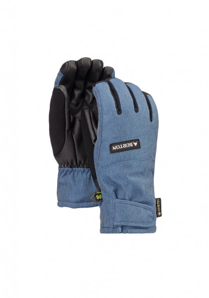guanti-e-manopole-snowboard-burton-reverb-gore-glove-donna-light-denim