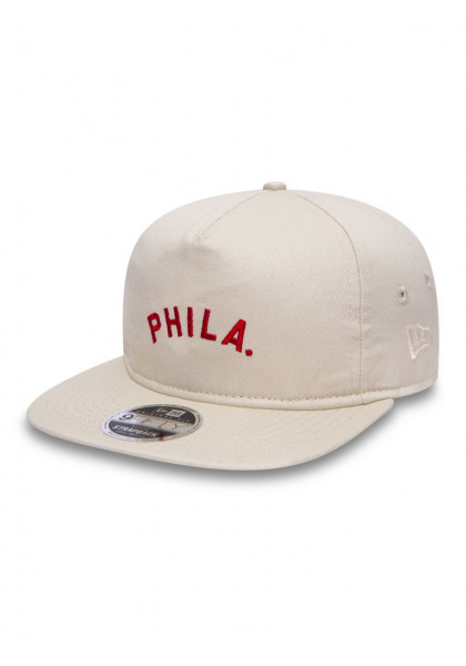 new-era-phillies-history-950af-philadelphia-phillies-wr