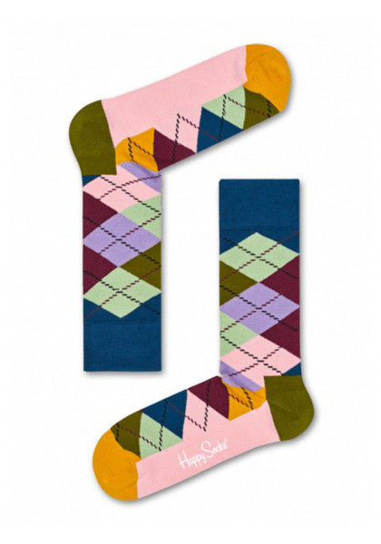 happy-socks-argyle-sock-7002