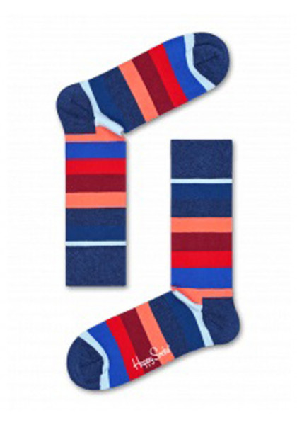 happy-socks-stripe-sock-6003