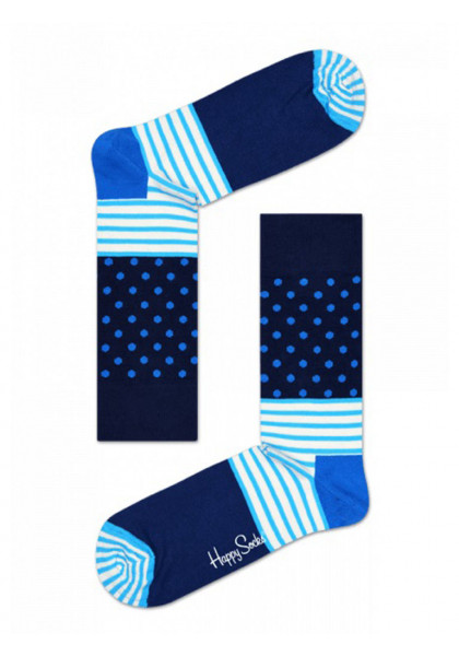 happy-socks-stripe-&-dot-sock-066