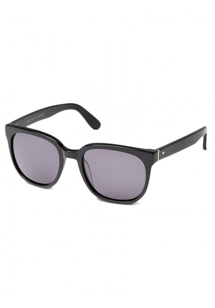 diamond-tom-sunglasses-black