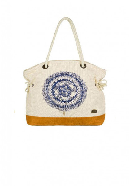 BORSA ROXY CHILL A SEA SPRAY