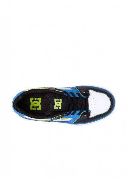 dc-shoes-pure-elastic-se-xbkw