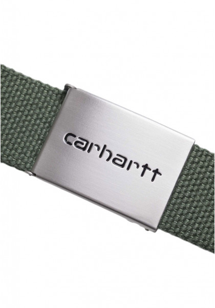 cintura-carhartt-clip-belt-chrome-adventure