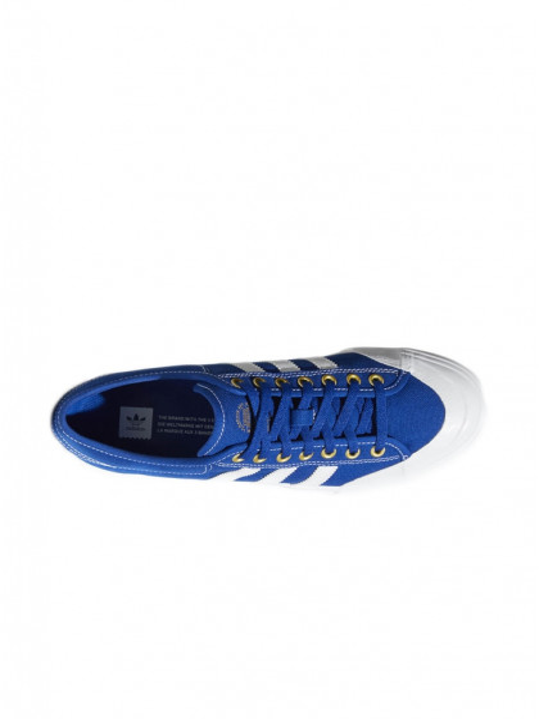adidas-matchcourt-cq1111-croyal-ftwht-goldmt