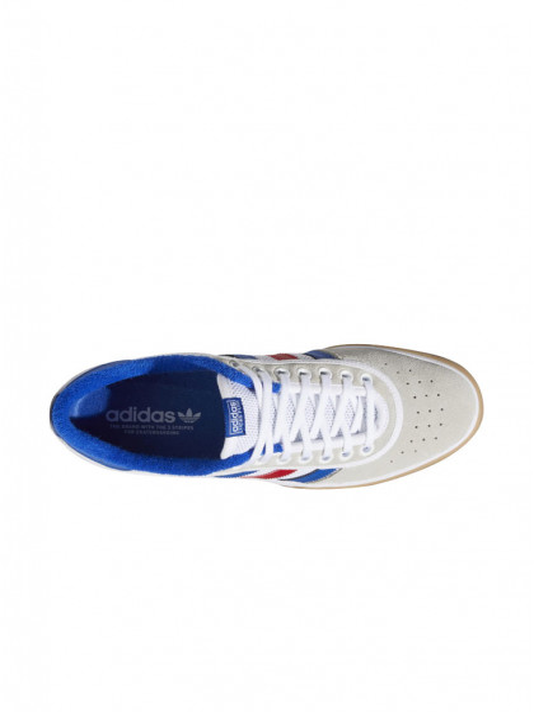 adidas-lucas-premiere-fv5870-white-royal