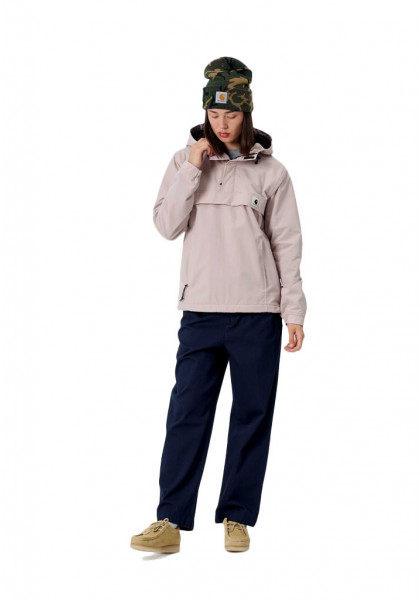 giacca-donna-carhartt-w-nimbus-pullover-frosted-pink