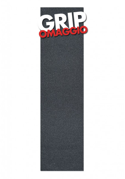 """tavola-skateboard-theories-unsolved-theories-8.25""""-+-grip-in-omaggio"""