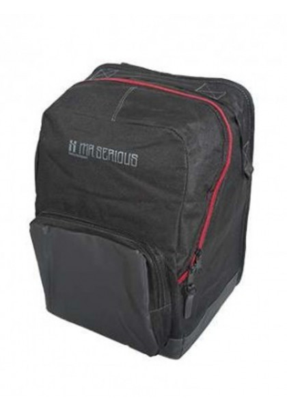 mr.serious-mr.-serious-metro-backpack-black