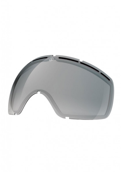 electric-eg2.5-grey-polarized-unico