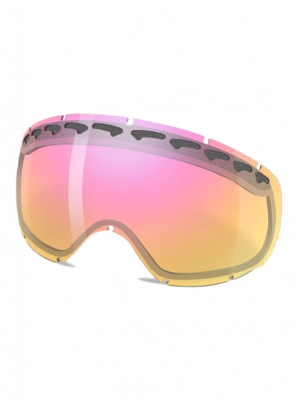 oakley-stockholm-repl-lens-vr50-pink-irid-unico