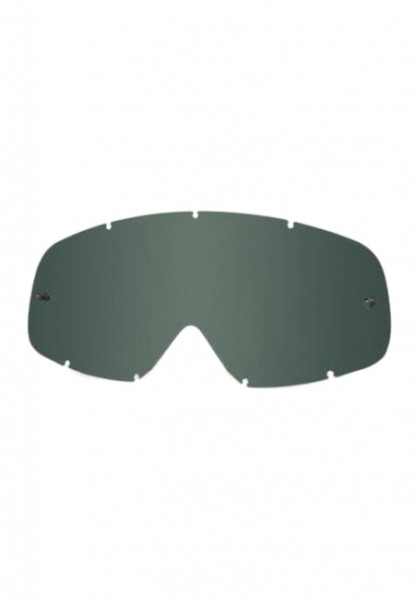 oakley-o-frame-snow-dark-grey-lens-unico