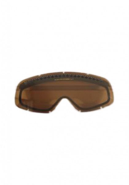 oakley-o-frame-dual-vent-lens-black-(pers-base)-new-unico