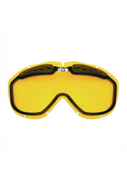 spy-blizzard-lens-yellow-unico