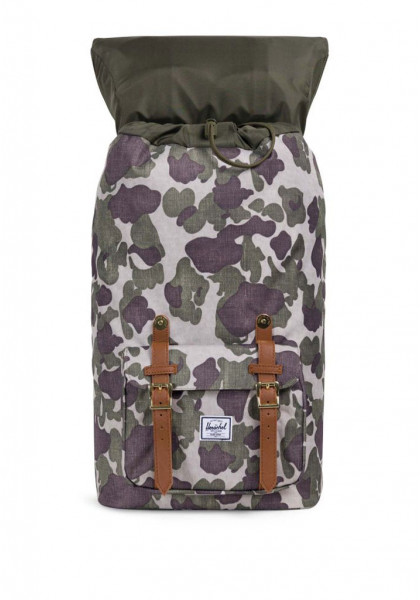 herschel-little-america-classics-backpack-frog-camo