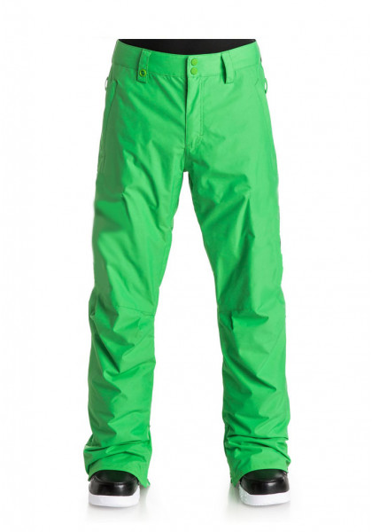 quiksilver-state-youth-pnt-(eqbtp00012)-glq0