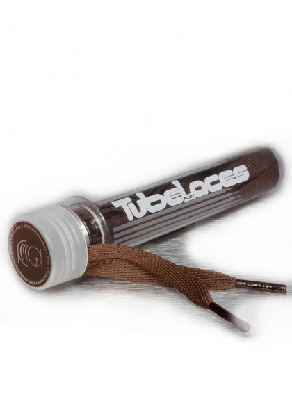 tube-laces-white-flat-120cm-brown