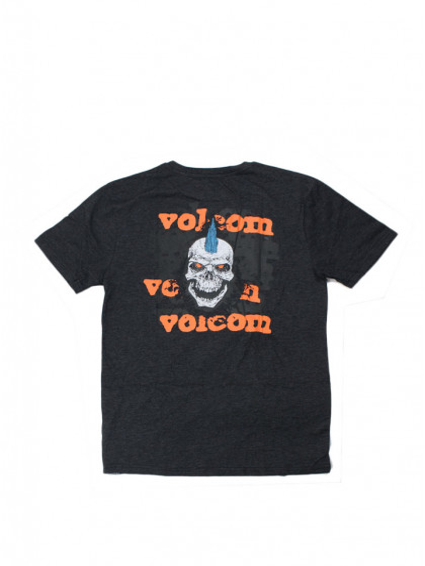 volcom-peek-a-boo-heather-ss-unico
