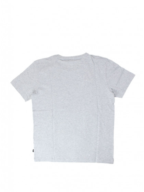 makia-crown-t-shirt-light-grey