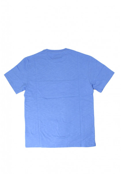 diamond-elliot-tee-blue