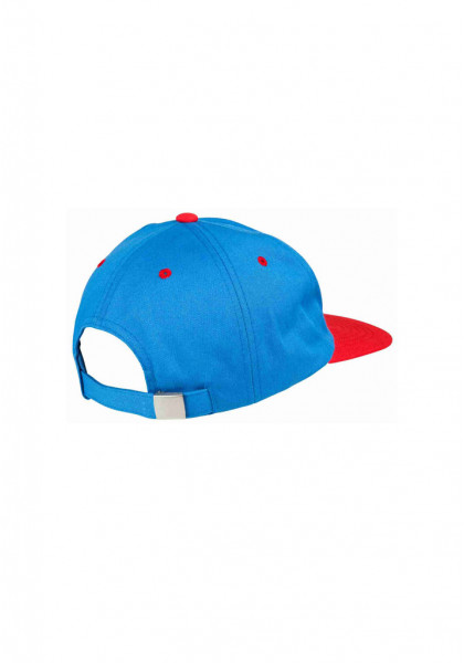 independent-suspension-sketch-cap-royal-red