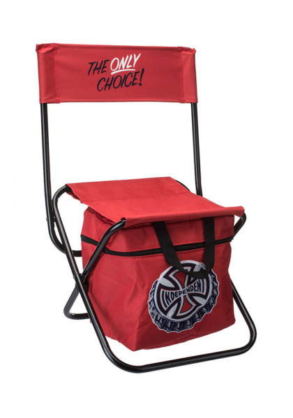 independent-only-choice-chair-red