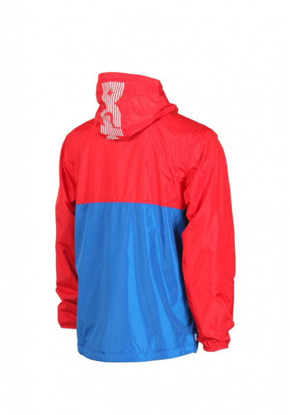 dgk-pier-jacket-red-blue