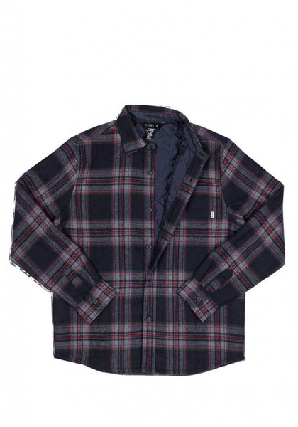 poler-tonio-shirt-jacket-navy