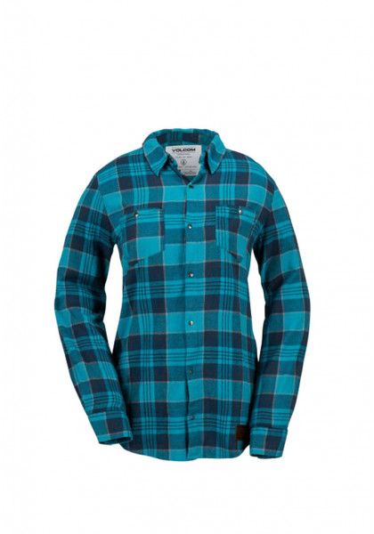 volcom-granite-flannel-shirt-teal