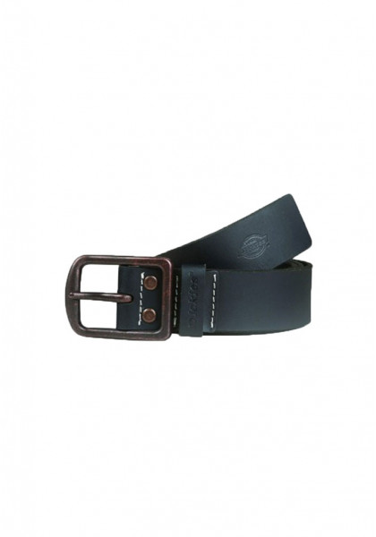 dickies-helmsburg-belt-black