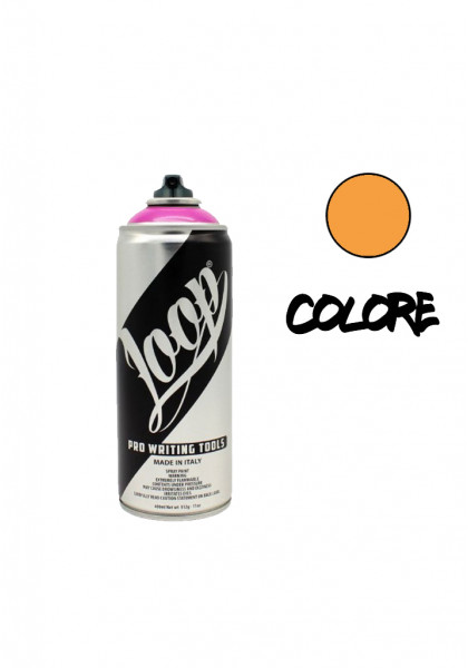 loop-color-loop-color-400ml-120-amsterdam