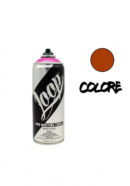 loop-color-loop-color-400ml-123-rotterdam