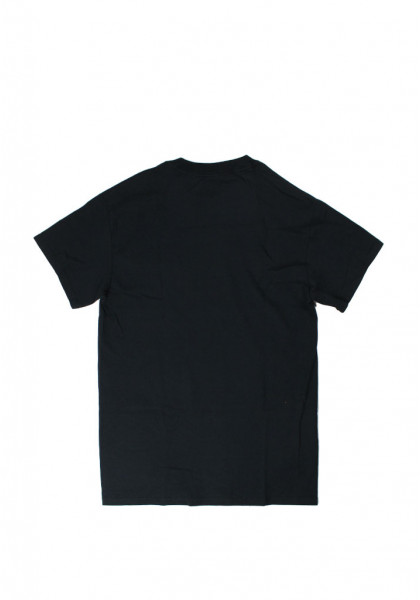 x-large-old-og-skateboarding-pocket-tee-black