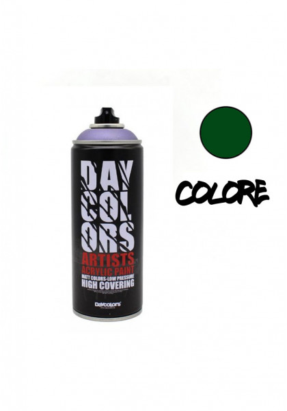 day-color-daycolor-400ml-green-brasil