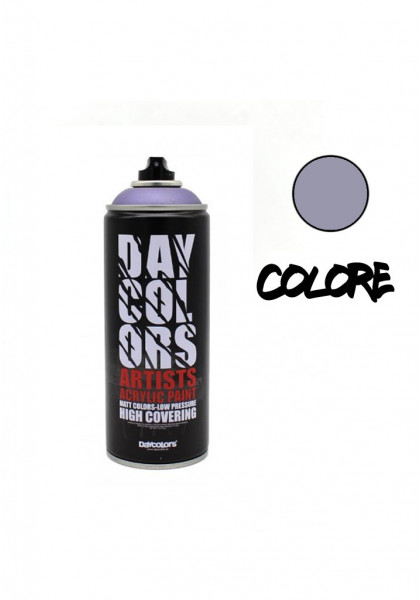day-color-daycolor-400ml-grey-plomo