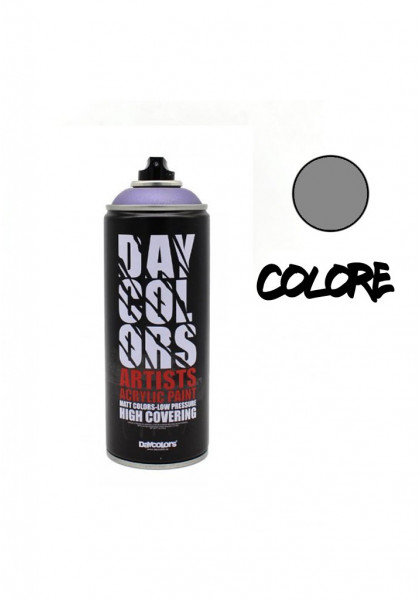 day-color-daycolor-400ml-grey-plato