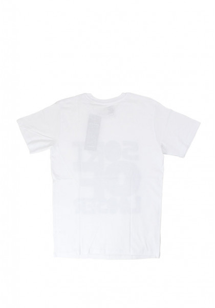 sort-of-looser-logo-tee-white