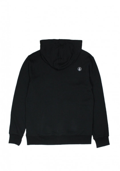volcom-jla-stone-zip-fleece-black