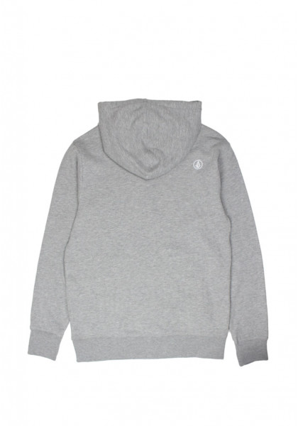 volcom-jla-stone-zip-fleece-heather-gray