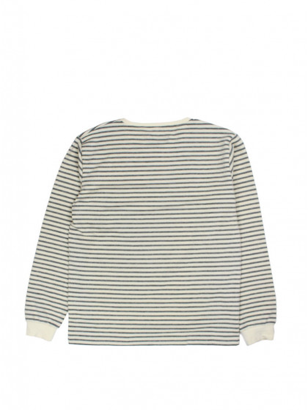 t-shirt-maniche-lunghe-uomo-makia-yacht-long-sleeve-ecru-navy
