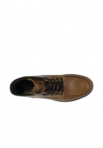 scarpe-skateboard-makia-noux-boot-oak