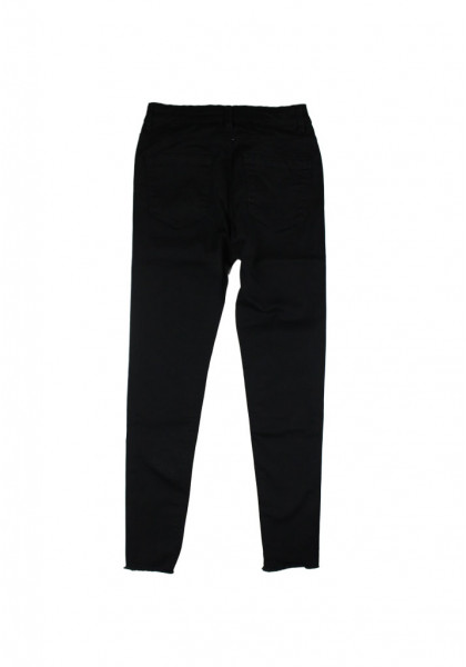 pantalone-e--pantaloncino-donna-urban-classics-ladies-cut-knee-pants-black