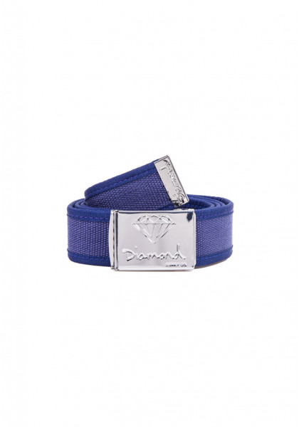 cintura-diamond-og-logo-clamp-belt-navy