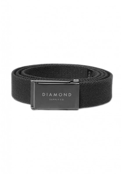 cintura-diamond-stone-cut-clamp-belt-black
